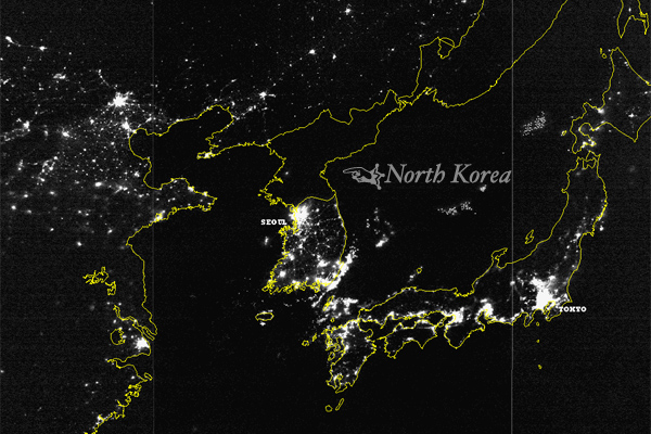 dprk_at_night.jpg