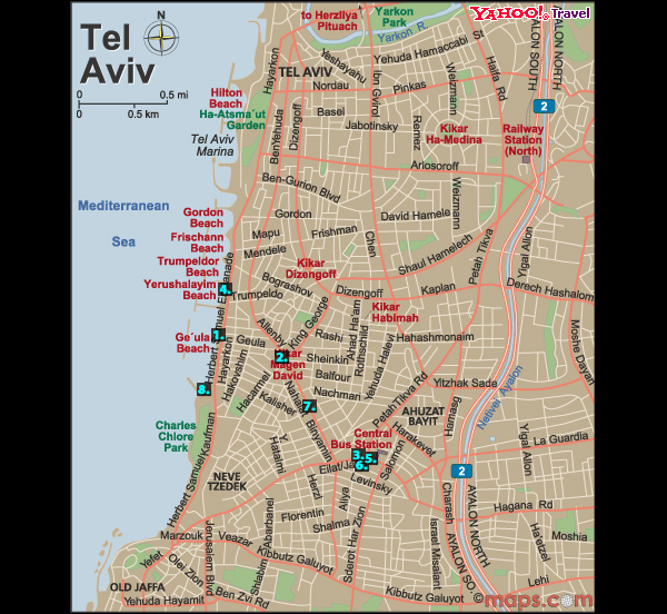 tel_aviv_map_bombings.jpg